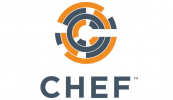 Chef Training Courses