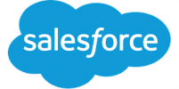 Cursos de Salesforce